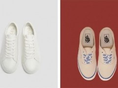 2020年夏季最值得入手的鞋子 助你搞定所有搭配!