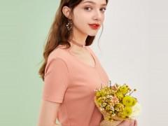 广州女装代理加盟品牌 代理加盟戈蔓婷女装项目财富商业机会无限