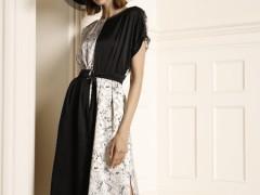 例格女装夏天新产品上新:职场进阶穿搭宝典