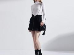 广州戈蔓婷女装代理加盟 强大的售后服务体制让创业人士放心