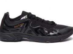 Acne Studios告诉你 应季美鞋最能提高造型感