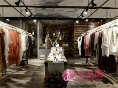 2020年没有经验的人开服装店的详细计划书
