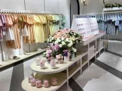 代理加盟37生活美学女装,塑造安顺区域优秀市场连锁品牌!