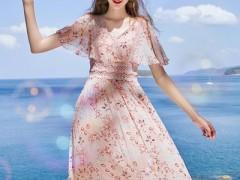 代理加盟广东知名品牌戈蔓婷女装 让代理加盟店的客户络绎不绝