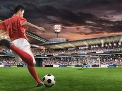 耐克世界杯新广告上线 成功挑动了球迷情绪