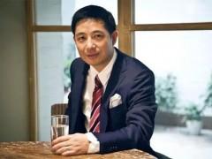 太平鸟张江平:从服装厂学徒到上市公司老板