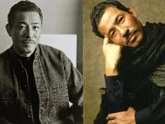 日本著名设计师 三宅一生创业故事