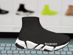 Balenciaga Speed 2.0 首发 现已上市