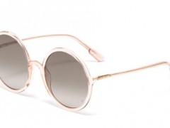 Dior太阳眼镜 超高颜值 助你散发流行高雅魅力