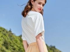 服装品牌戈蔓婷女装品牌 掀起代理加盟狂潮