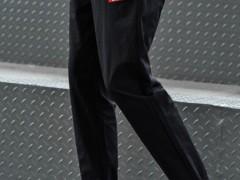 代理加盟男装品牌有市场吗 比森战狼优质男装带你搞事情