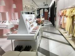 广州女装品牌有哪几种?37生活美学招商项目火热进行!