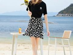 代理加盟戈蔓婷快流行女装品牌 怎么样在行业中崭露头角?