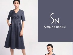 SN新产品上新:演绎独属于你的春夏型格