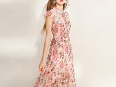 广东女装代理加盟品牌那样多 戈蔓婷品牌折扣女装告诉你如何选择