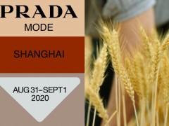 PradaMode私人文化会所第五站 携手贾樟柯登陆上海