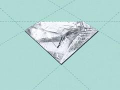 不是所有钻石 都能称作蒂芙尼钻石