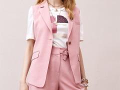 betu百图:坠入浪漫粉色的陷阱 就是要你好看!