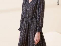 Seeler新产品:简洁而有细则巧思 您的秋日衣橱已上线