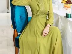 古歌早秋新产品  学30+女人的风韵穿搭 绽放极美的自身!