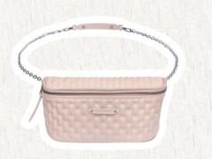 """珑骧Longchamp:七夕""""包包""""甜度配方"""