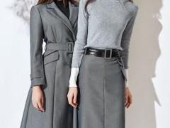 恭喜服装品牌环球社帮助广东惠州黄女士成功签约乔帛女装!