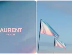 Saint Laurent 2021年春夏男装系列将于线上发布