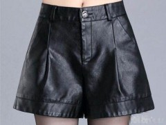 腿粗穿什么裤子又显瘦又好看?