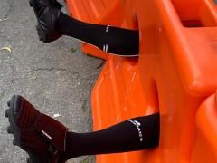 Balenciaga 足球鞋现已上市 以经典的田径钉鞋为原型