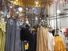 阿里人工智能双11上线服饰工厂 整体效率提高5倍