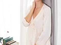 欧诗雨睡衣的水平好、舒适 如此才能有更好的睡眠水平