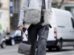 职场女人服饰搭配方法