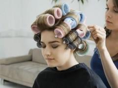 哪种女孩子适合短发发型?