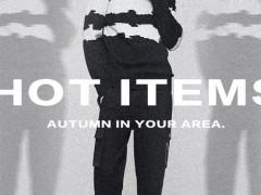 KONZEN空间男士服装:拥有毛衣 才拥有秋天