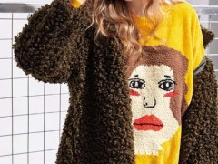 """阿缇娜2020秋冬季节外套重磅来袭 双十一就""""购""""它!"""