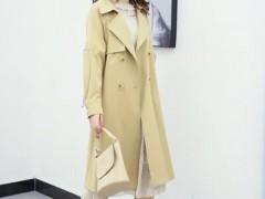 觅恋秋冬季节服装搭配防止便宜感雷区 轻松穿出高级感