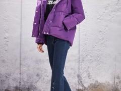 衣诗漫试试这几条长裤 保暖时髦一整个冬天