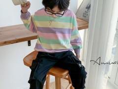 小嗨皮:丰富多彩的冬季 童趣与绚烂伴孩童快乐成长!