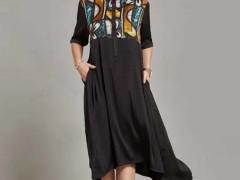 女士服装行业的商业机会 芝麻E柜诚邀您代理加盟啦!
