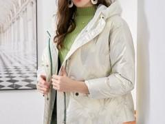 艾丽哲萧瑟秋冬季节试试这部分活力服装搭配 让秒变你变身时髦达人
