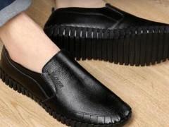 什么鞋四季都可以穿?