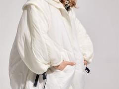 时髦脱俗的秋冬季节新产品 阿缇娜带你演绎不羁生活!