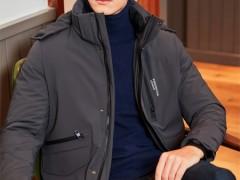 风韵不凡外套合集 绅士男怎能没爱迪丹顿家新产品呢?