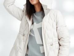 LANDI冬天女孩子服装搭配方法推荐 这几套时髦搭配叫你风韵满满