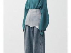 YOUPPIE!天冷了推荐几套保暖不失时髦感的冬天服装搭配