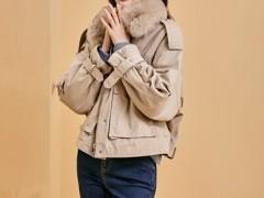 觅恋高领服装搭配才是冬季的时髦秘籍 时髦保暖全靠它