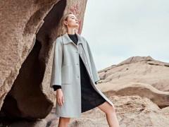 素帛女士服装品牌有风韵的女性都了解质感非常重要