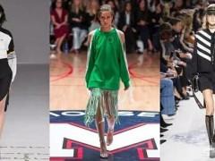 女性运动风衣服如何搭配