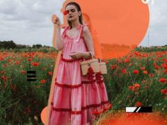 「细则控」一定要看!2022春夏女士服装廓形趋势演变!