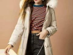 颜上冬天服装搭配不需要愁 减龄又时髦服装搭配 照着穿摆脱路人感